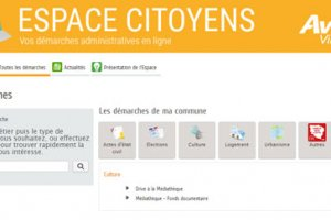 espace-citoyens-avrille.jpg