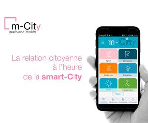 m-city-application-ville-arpege.jpg